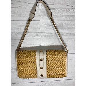MICHAEL Michael Kors Bags - SALE 🎉 Michael Kors - Malibu